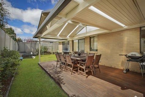 68 Louisiana Road, Hamlyn Terrace, 2259, Central Coast - House / Quality Family Home / Garage: 2 / $590,000