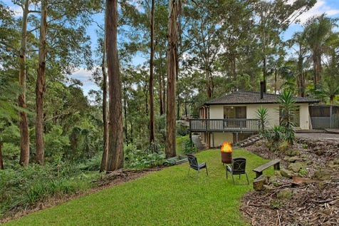 75 Ridgway Road, Avoca Beach, 2251, Central Coast - House / Perfect Starter / Investment / P.O.A