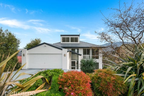 493 Oceana Drive, Howrah, 7018, Central Hobart - House / family living at its finest. / Garage: 2 / $695,000