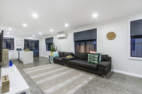 23 Jeniwa Close, Kariong, 2250, Central Coast - House / Private & modern family home in highly sought after street! / Garage: 2 / P.O.A