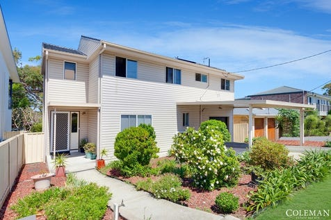 11 Woodlawn Drive, Budgewoi, 2262, Central Coast - House / Newly Transformed Family Home - Huge Block, Minutes to Beach / Garage: 1 / Open Spaces: 2 / $490,000
