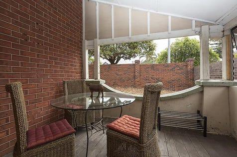 116  Walcott Street, Mount Lawley, 6050, Perth City - House / What a Beauty!!! / Garage: 2 / $899,750