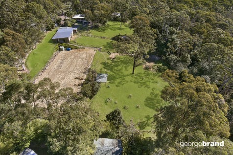 3/59 Doyle St, Macmasters Beach, 2251, Central Coast - Acreage/semi-rural / BEACH LOVERS & EQUESTRIANS TAKE NOTE! / Garage: 3 / P.O.A