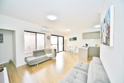390B Flinders Street, Nollamara, 6061, North East Perth - House / Just Like New & Reduced! / Garage: 2 / $369,000