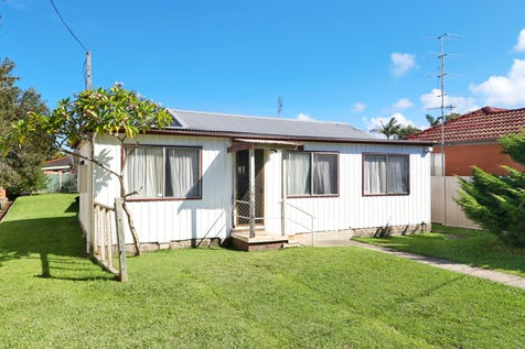 67 Toowoon Bay Road, Long Jetty, 2261, Central Coast - House / &SOLD by the CRAIG FISHER TEAM 'Friendly Auction' System / Toilets: 1 / P.O.A
