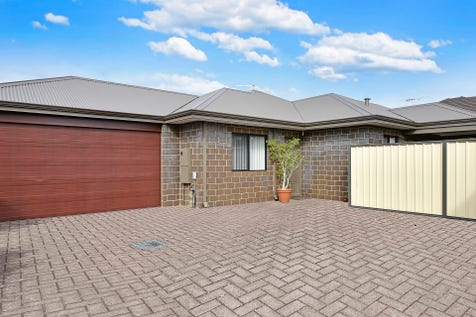 35a Croesus Street, Morley, 6062, North East Perth - House / VENDOR SAYS SELL!! / Garage: 2 / Secure Parking / Air Conditioning / Toilets: 2 / $439,000