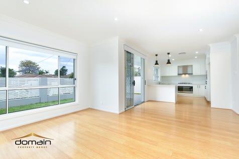 1/1 Vidler Avenue, Woy Woy, 2256, Central Coast - Villa / STYLE, GRACE & ELEGANCE!!! / Garage: 2 / Air Conditioning / Alarm System / Floorboards / $729,000