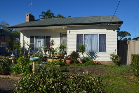 38 Cogra Road, Woy Woy, 2256, Central Coast - House / Motivated and moved on!!! / Swimming Pool - Inground / Garage: 1 / $650,000