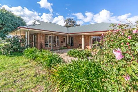 1065 Kangaroobie Road, Orange, 2800, Central Tablelands - Other / Kangaroobie Lane / Carport: 4 / $795,000