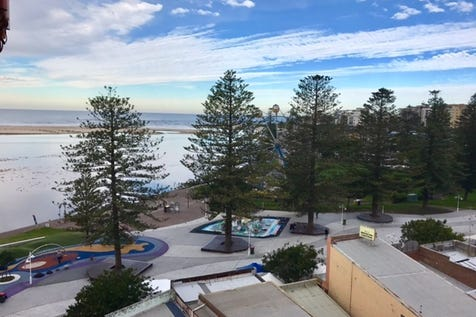 Lot 22/89-95 The Entrance Road, The Entrance, 2261, Central Coast - Apartment / ONE BEDROOM APARTMENT / Garage: 1 / $155,000