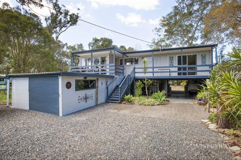 32 Tumbi Creek Road, Berkeley Vale, 2261, Central Coast - House / BE IMMERSED IN NATURE / Garage: 4 / $720,000