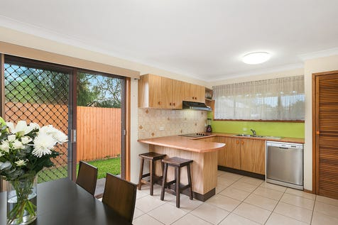 2/31 Toowoon Bay Road, Long Jetty, 2261, Central Coast - Villa / Conveniently located spacious duplex / Carport: 1 / P.O.A