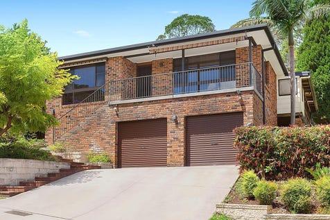 39 Strand Avenue, Narara, 2250, Central Coast - House / Spacious family retreat / Garage: 2 / $680,000