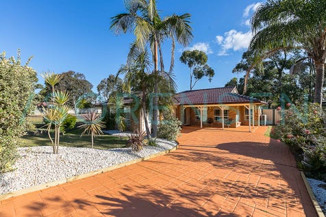2 Bensley Close, Lake Haven, 2263, Central Coast - House / BEAUTIFULLY PRESENTED & PERFECTLY LOCATED! / Garage: 2 / Air Conditioning / $650,000