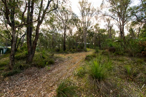11 Mitchell Street, Wooroloo, 6558, North East Perth - Residential Land / Location Location / $149,000