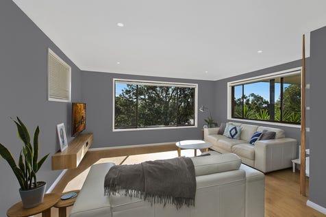 8 Wordsworth Avenue, Bateau Bay, 2261, Central Coast - House / Modern Interiors, Coastal Location / Garage: 1 / $690,000