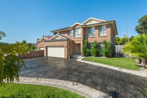 65 Jessie Hurley Drive, Erina, 2250, Central Coast - House / The Ultimate Family Entertainer / Garage: 2 / P.O.A