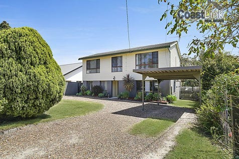 45 Ivy Avenue, Chain Valley Bay, 2259, Central Coast - House / WITH SPACE TO SPARE / Garage: 2 / $570,000