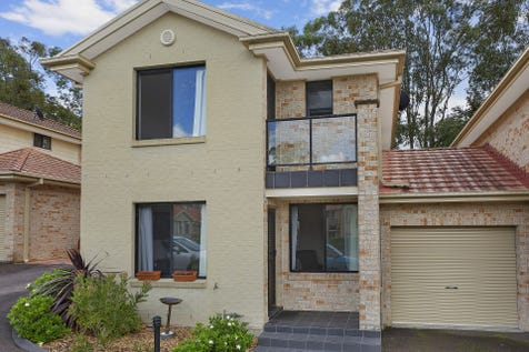 11/33 Cutler Drive, Wyong, 2259, Central Coast - House / Ideal Investment or Convenient Living / Garage: 1 / Split-system Air Conditioning / $390,000