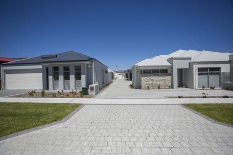 1-5/74 Swan Street, Tuart Hill, 6060, North East Perth - Villa / Class and Quality Combine. / Garage: 2 / Toilets: 2 / $589,000
