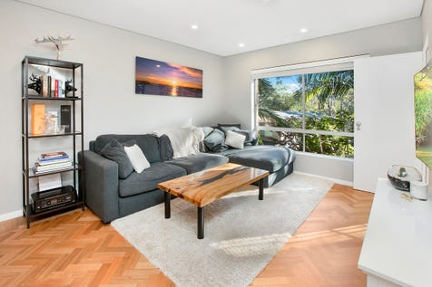 5/61a Gladstone Street, Newport, 2106, Northern Beaches - Apartment / North facing and newly updated / Carport: 1 / P.O.A