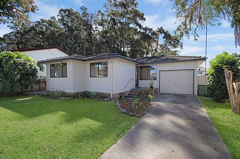 25 Platypus Road, Berkeley Vale, 2261, Central Coast - House / Selling with Craig & Blake ! / Garage: 3 / Air Conditioning / $588,000