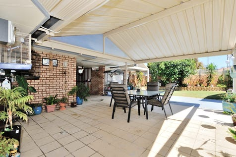 "6 Tagus Court, Beechboro, 6063, North East Perth - House / ""DOUBLE WHAMMY"" / Garage: 2 / Open Spaces: 2 / $398,000"
