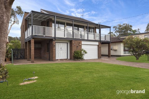16 Kallaroo Road, San Remo, 2262, Central Coast - House / Great investment or family home / Fully Fenced / Garage: 1 / Remote Garage / Air Conditioning / Dishwasher / Floorboards / $460,000