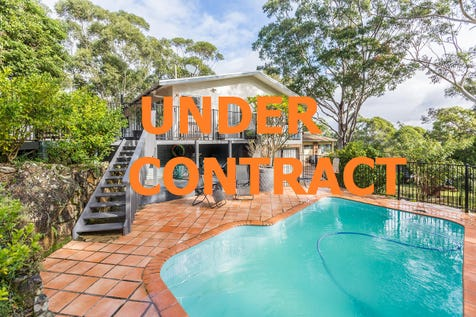41 Plateau Rd, North Gosford, 2250, Central Coast - House / Your New Home / Deck / Outdoor Entertaining Area / Shed / Swimming Pool - Inground / Garage: 3 / Open Spaces: 1 / Remote Garage / Broadband Internet Available / Built-in Wardrobes / Dishwasher / Floorboards / Rumpus Room / Workshop / Toilets: 2 / P.O.A