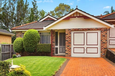 1/7 Cotswolds Close, Terrigal, 2260, Central Coast - Villa / Invest or Simply Nest! / Garage: 1 / P.O.A