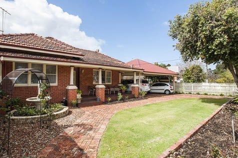 16 Third Avenue, Woodbridge, 6056, North East Perth - House / SALE AGREED-HappySeller-HappyBuyer!! / Carport: 3 / Toilets: 3 / $700