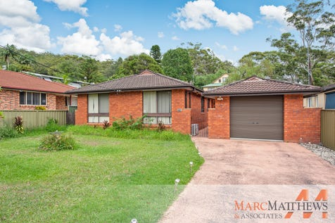 41 Greenfield Rd, Empire Bay, 2257, Central Coast - House / Empire Bay Brick Beauty / Garage: 1 / $600,000