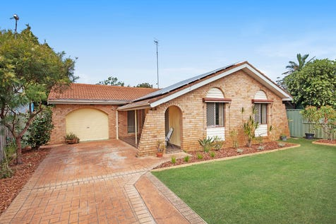 25 Kallaroo Road, Umina Beach, 2257, Central Coast - House / FAMILY HOME IN SOUTH UMINA!! / Open Spaces: 1 / P.O.A