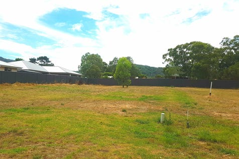 172 Robertson Street, Mudgee, 2850, Central Tablelands - Residential Land / PREMIUM BLOCK AT BUDGET PRICE / P.O.A