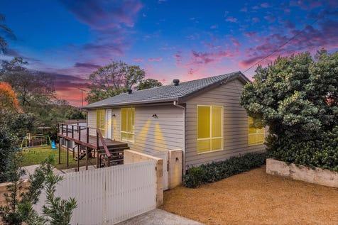 20 Eve Street, Narara, 2250, Central Coast - House / Fantastic First Home on a Massive Block / Carport: 2 / Garage: 3 / P.O.A