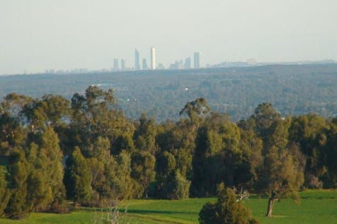45 Chardonnay Drive, Lower Chittering, 6084, North East Perth - Residential Land / YOUR SLICE OF A PEACEFUL LIFE! / $350,000