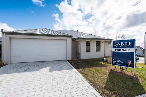 1 Melita Drive, Helena Valley, 6056, North East Perth - House / Style & Luxury / Garage: 2 / Air Conditioning / Alarm System / $479,000