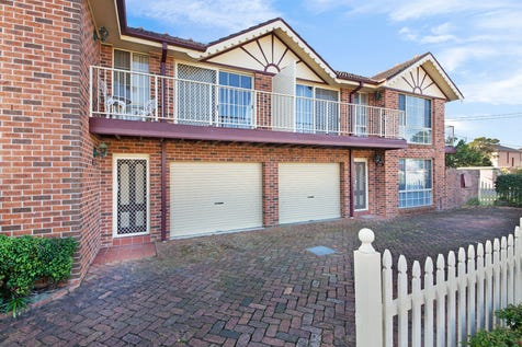 3/204 Blackwall Road, Woy Woy, 2256, Central Coast - Townhouse / 3 BEDROOM TOWNHOUSE SET IN AN IDEAL LOCATION!! (Access via Burge Road) / Open Spaces: 1 / $545,000