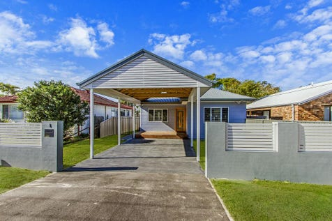 4  Lake Road, Blackwall, 2256, Central Coast - House / DUAL INCOME DREAM / Garage: 3 / $899,000