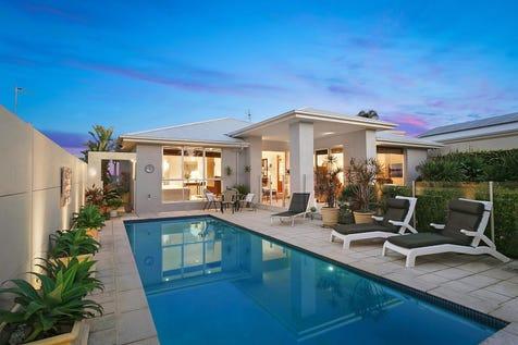 9 Arlunya Avenue, Gorokan, 2263, Central Coast - House / Breathtakingly Beautiful / Garage: 2 / P.O.A
