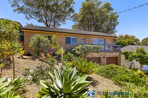 57 Beaufort Road, Terrigal, 2260, Central Coast - House / Elevated location with a great outlook / Garage: 4 / $819,000