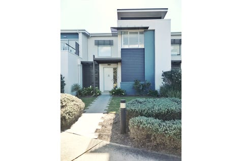 1702-1704 White Haven Ave, Magenta, 2261, Central Coast - Townhouse / 3 KEY INVESTING ! / Carport: 3 / Built-in Wardrobes / Dishwasher / Ensuite: 1 / $695,000