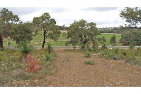 Lot 38 Guernsey Rise, Lower Chittering, 6084, North East Perth - Residential Land / TIME FOR A TREE CHANGE / $294,000