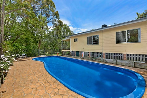 Lot 4 Wyreema Road, Warnervale, 2259, Central Coast - House / HISTORIC CHARMER NEAR WARNERVALE / Swimming Pool - Inground / P.O.A