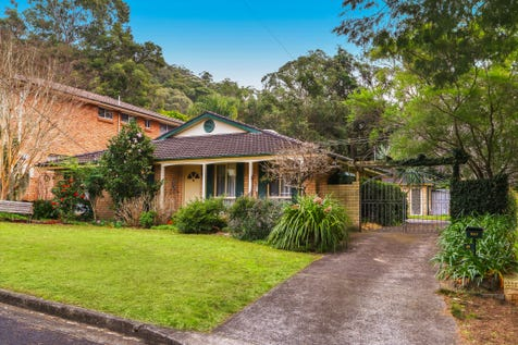 41 Wendy Drive, Point Clare, 2250, Central Coast - House / Fabulous opportunity for families or investors / Garage: 2 / Air Conditioning / Toilets: 2 / $695,000