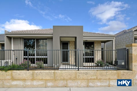 12 Ritan Lane, Brabham, 6055, North East Perth - House / Must Sell! / Garage: 2 / Toilets: 2 / $369,000