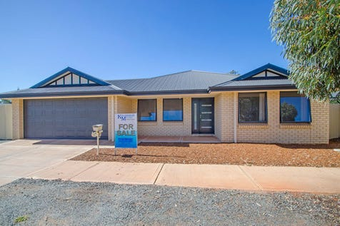 12 Marshall Street, West Lamington, 6430, East - House / Life Was Meant To Be Easy!! / Carport: 2 / Living Areas: 2 / Toilets: 2 / $429,000