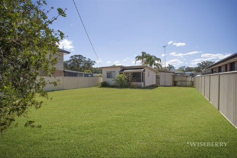 23 Kingsford Smith Drive, Berkeley Vale, 2261, Central Coast - House / AUCTION THIS SATURDAY  / Garage: 1 / P.O.A