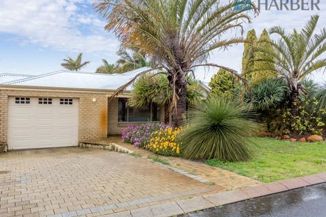1 Leigh Court, Marangaroo, 6064, North East Perth - House / Location, Location, Location!!!! That is the first rule of real estate / Garage: 1 / $390,000