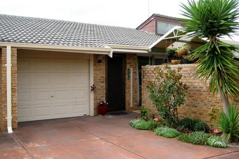 9/15 Kerry Street, Dianella, 6059, North East Perth - House / CONGRATULATION TO OUR VALUED CLIENT! UNDER CONTRACT / Garage: 1 / $350,000